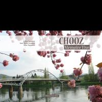 Chooz, Mémoire vive