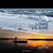 Entre Loire et Vilaine