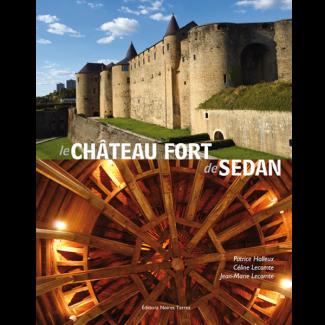 Le Château-fort de Sedan
