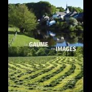 La Gaume en images