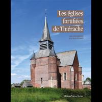 Les églises fortifiées de Thiérache