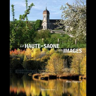 La HAUTE-SAONE en IMAGES