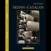 SEDAN - CATALAN