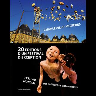 20 éditions d'un festival d'exception