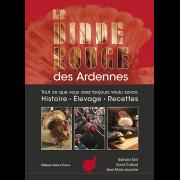 La dinde rouge des Ardennes
