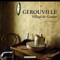 Gérouville