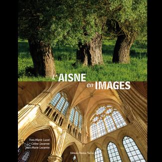 L'AISNE EN IMAGES
