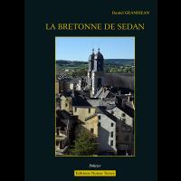 La Bretonne de Sedan