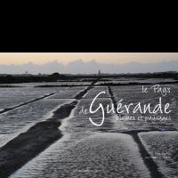 Le Pays de Guérande