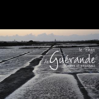 Pays de Guérande