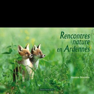 Rencontres nature