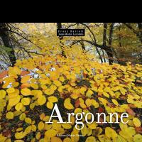 Argonne