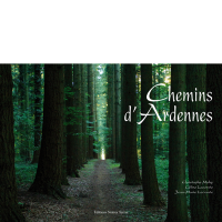 Chemins d'Ardennes