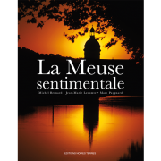La Meuse sentimentale