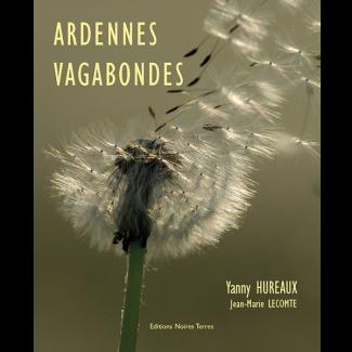 Ardennes vagabondes
