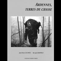 Ardennes, Terres de chasse