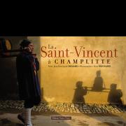 Saint-Vincent à Champlitte