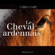 Le cheval ardennais