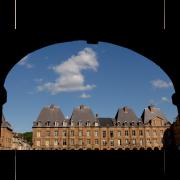 Charleville-Mézières